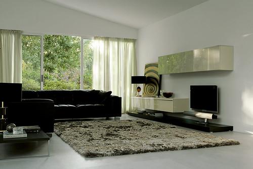 san giacomo lowboards sideboards kommoden www. Black Bedroom Furniture Sets. Home Design Ideas