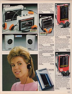Vintage British Argos 1985 Catalogue | by trippyglitters