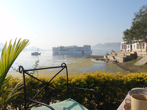 Guru Palace Restaurant Bannerghatta Menu