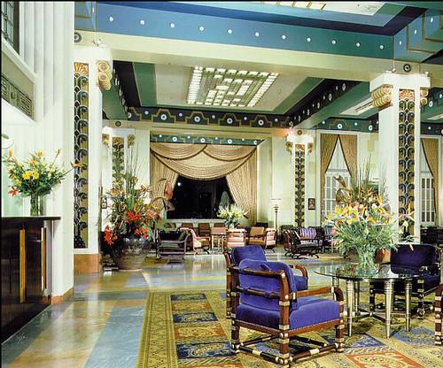 Hotels In Jerusalem Gunstig
