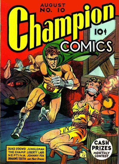 champion10