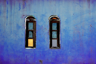 Ventanas | by italianoadoravel .BACK ,,,,,,,,,,,,