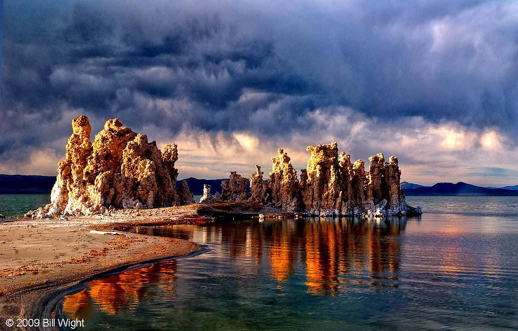 Mono Lake Photo Tips - Fototripper