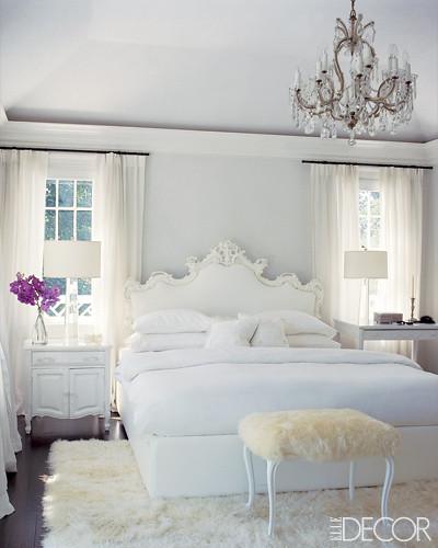 Elle Decor Bedroom Posted On Www Aphrochic Blogspot Com Ju Hays