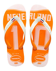 Netherlands | by Havaianas US