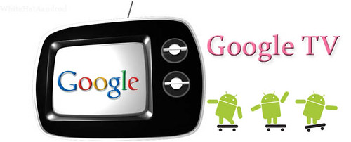 Google_tv-sony_intel_logitech-android-chrome-webbrowser-io-conference-google-tv-launched-illustration-by-shekharsahu-tv-image-peace.tv | by Shekhar_Sahu