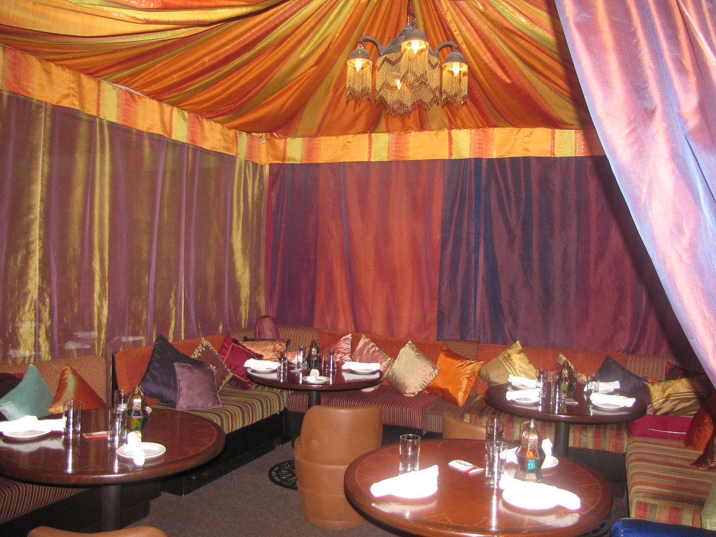 ... Sultanu0027s Tent | by Henna Sooq & Sultanu0027s Tent | Downtown Toronto for Corporate Event | Khadija ...