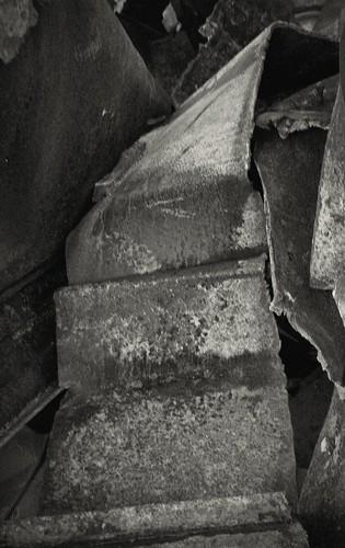 how to get scraps rust