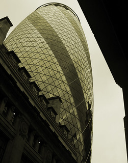 G is for Gerkin | by DKivlin