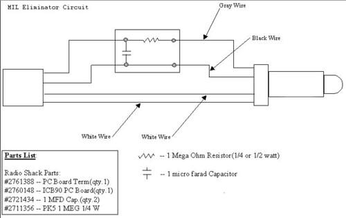o2 simulator circuit cantlaybiz flickr. Black Bedroom Furniture Sets. Home Design Ideas