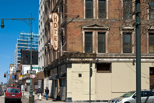 Stewart Towers Apartments Laurel Md