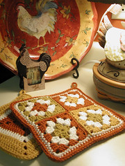 Pretty Potholders | by Buckster's Pics