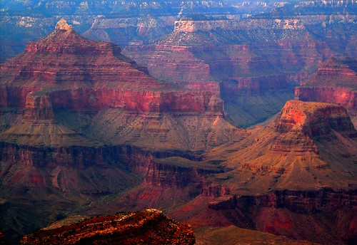 The Grand Canyon | by ChinaLeft