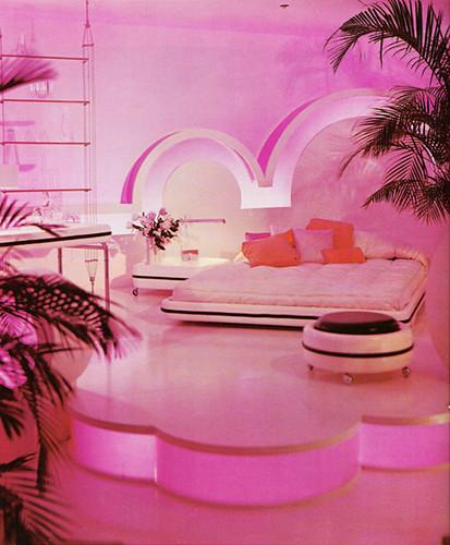 Xanadu Room Bloomingdales By Barbara Darcy The Blooming Flickr - Bloomingdales bedroom furniture