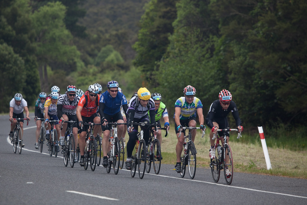 Image result for the great taupo challenge