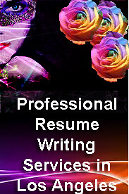 ca professional resume writing services in gaylord apartments 3355 wilshire blvd los angeles ca