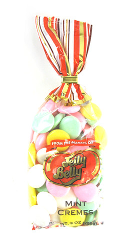 Jelly Belly Mint Cremes Package | by princess_of_llyr
