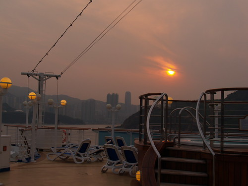 Saying goodbye to Hong Kong | by wirralwater