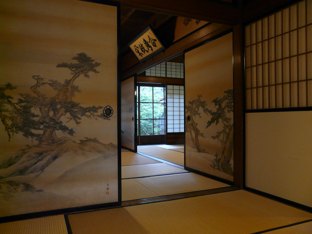 natural products mat bed soaring company tatami heart mats