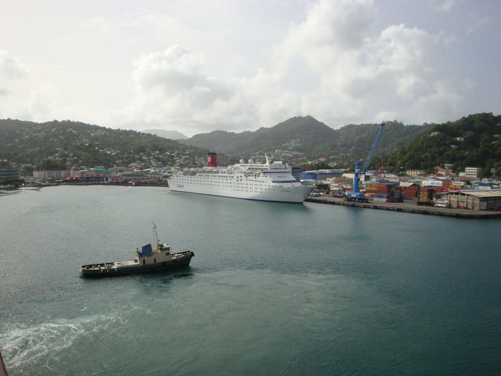 Cruise 002
