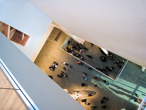 MOMA New York | by Sharon Mollerus
