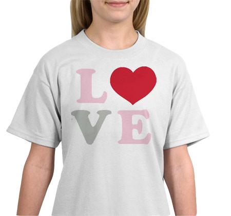 Valentines Day T Shirt Designs This Valentines Day T Shirt Flickr