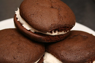Whoopie Pies | by Jennifer Lynn Photos & Design