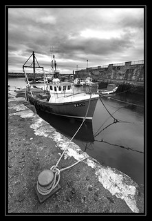 Carnlough | by dunne_s