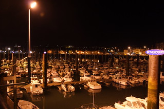 Port de Dieppe. | by cyropulco