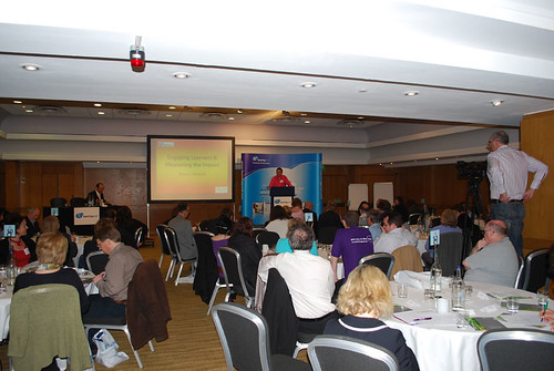 conference2_3 | by LearningPool
