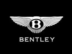 Bentley Vector Logo Bun Thiu Xd Flickr