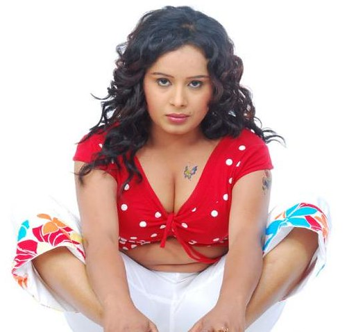 Masala5.in Sexy South Indian