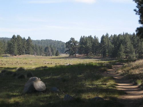 mount laguna online dating Scoopnest sorts latest news, breaking headlines and top stories, photos & video in real time : breaking news, sports, people, health, business.