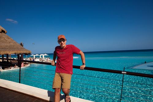 The Westin Lagunamar Ocean Resort Villas And Spa Canc Ef Bf Bdn Qroo