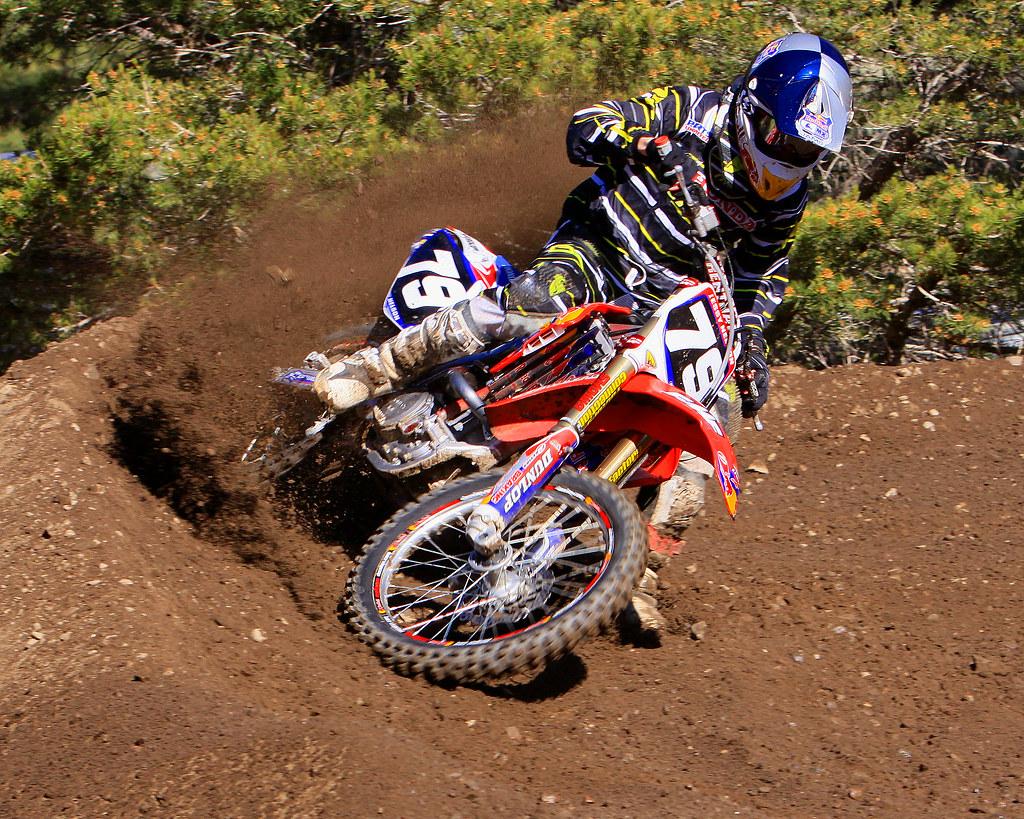 motocross 79
