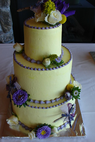 best wedding cakes for summer summer wedding cake in montana at a venue in 11540