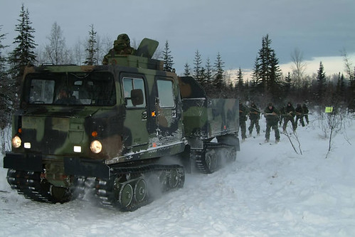 Picture4 | Picture provided by the Northern Warfare ...