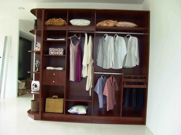 Wardrobe Furniture By Closets Doors U0026 Beyond   Visit Us At W ...