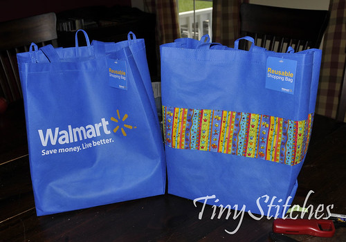 Anti-Advertising Totes | by tinystitches
