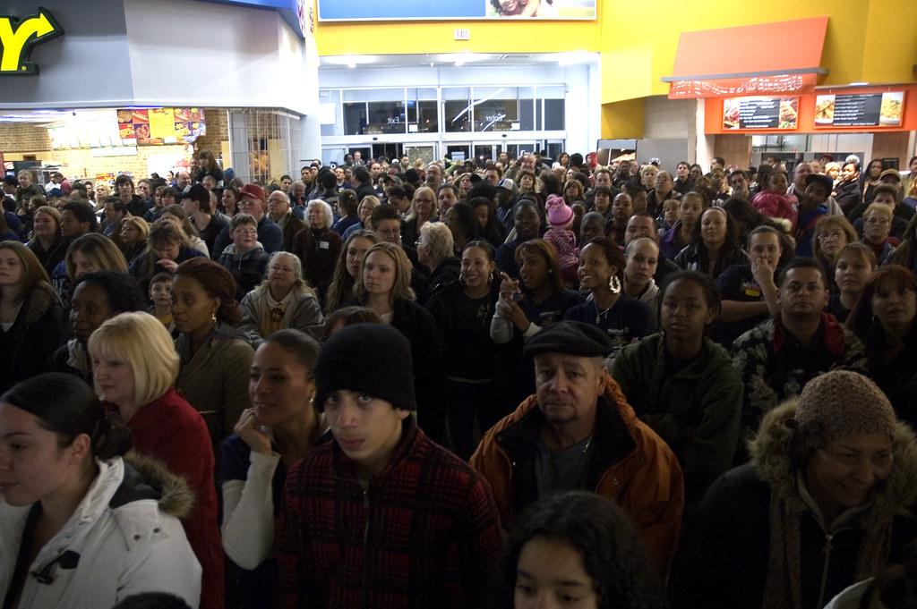 Walmart Store 3339 Vineland Nj Supercenter Grand