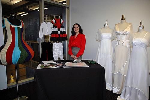 art institute of portland portfolio show the art institute flickr