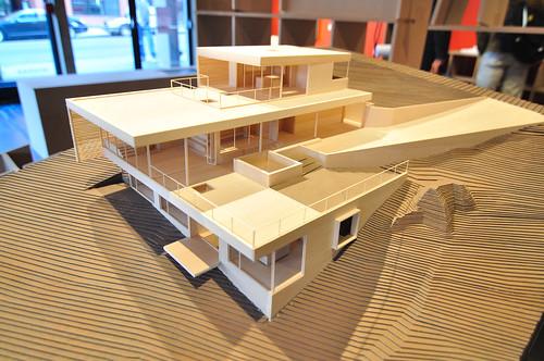 BAC Boston Architectural College | Flickr