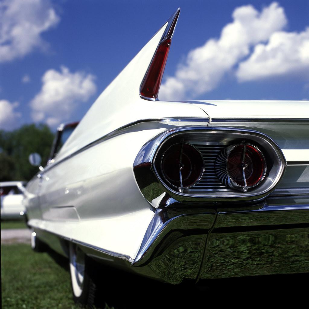 1961 Cadillac Eldorado Biarritz Big Meet Flickr El Dorado By Geraldloidl