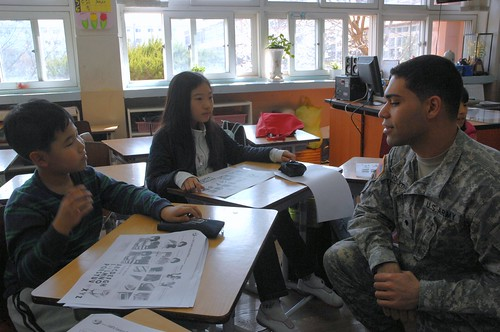 teaching esl locally Instruction for english-language learners may be known as english as a second language tesl is the teaching of english as a second language cambridge local.