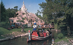 Storybook Land Canal Boats 2 | by hmdavid