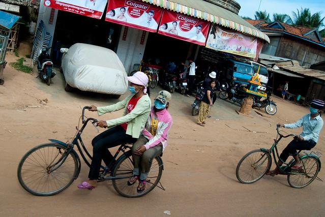 vietnam_cambodia-291