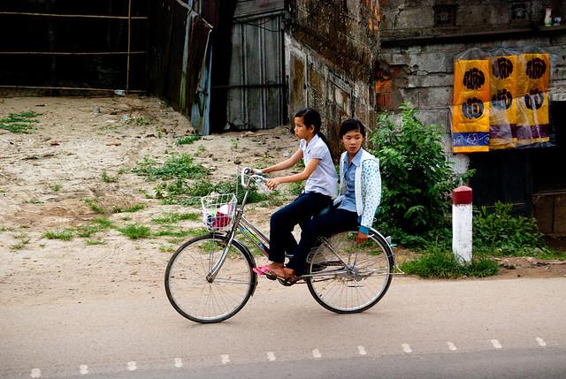 vietnam_cambodia-573