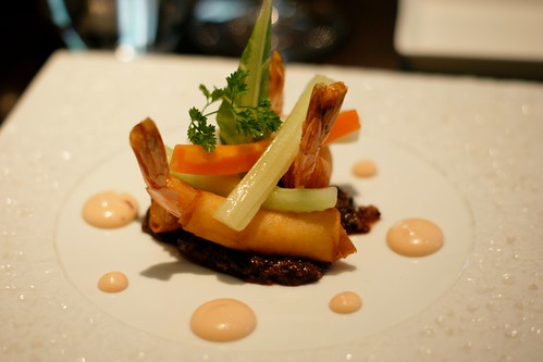 Shrimp Appetizer Recipes Food Network