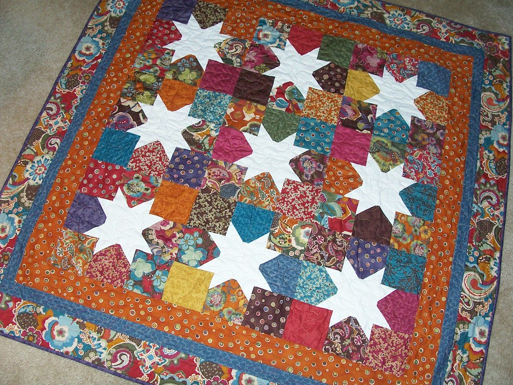 squares shall law honey pack pin think irene my charm i quilt mini for make with lewis and meadow in mother fabrics this