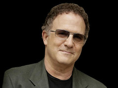 Albert Brooks | by holaNY